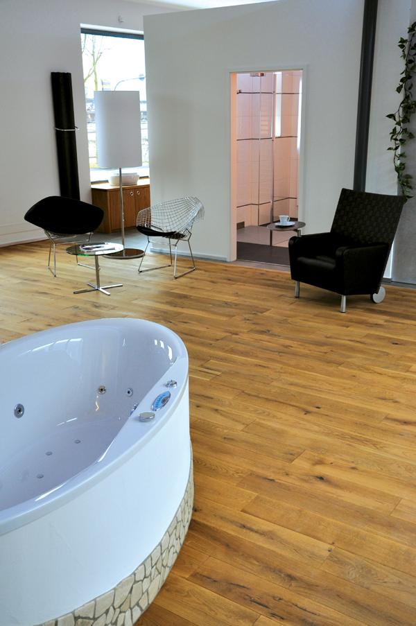 klene heizung bad baunatal. Black Bedroom Furniture Sets. Home Design Ideas